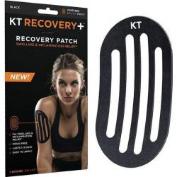 RECOVERY+ PATCH