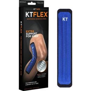 Benzi KT Tape KT Flex