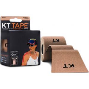 KT Tape Cotton Uncut Beige