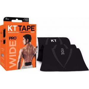 KT Tape Pro Wide